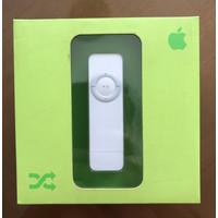 iPod Shuffle 1GB Apple Gen 1