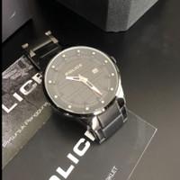 Jam tangan Police Pria Original