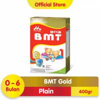 Morinaga BMT Gold 400gr Box