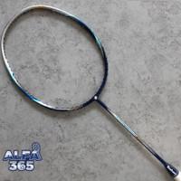 Raket Badminton Toalson Timax Power 3000 + Senar Original