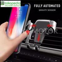 Car Holder Phone Holder JOYSEUS Stand In Car Air Vent - CH0004