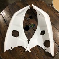 sayap putih astrea grand / Legenda / Impressa good quality - Hitam