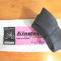BAN DALAM SEPEDA ANAK uk 12 inch KINGLAND Ori lokal Sepeda Kecil