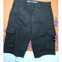 short cargo pants