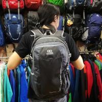 Tas Daypack/Harian Co-trek - Mammoth 30l laptop series Not eiger