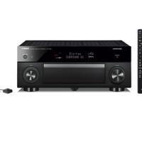 Yamaha AV Receiver Aventage series RXA 1080 / RX - A 1080