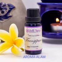 Essential Oil Aroma Therapy Bali Tangi