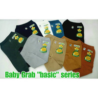 celana legging Rajut bayi dan anak baby Grab size S-L