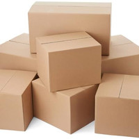 Extra dus untuk packing / kardus / box untuk pengiriman agar aman