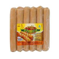 BEST MEAT Sosis Ayam Premio 500gr