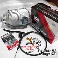Bak Kopling JUPITER Z1 - VEGA ZR TDR Racing