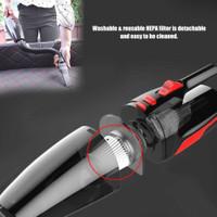 120 watt CAR PORTABLE VACUUM CLEANER / PEMBERSIH PENGHISAP DEBU -jsy20