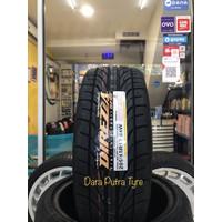 Ban 205/45 R17 Dunlop Direzza Ban Mobil 205 45 17