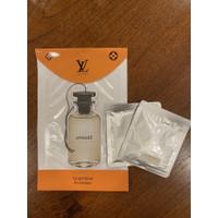 Parfum Mobil dan Ruangan LV Apogee