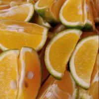 Jeruk Baby (peras) zupeeerrrr manis alami (FREE ONGKIR area terbatas)
