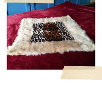 sarung bantal/sarung banta sofa/sarung bantal 70x70