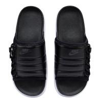 CI8800 002 Nike Asuna Slide Original Black slippers