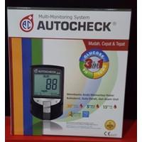 autocheck 3 in 1 alat