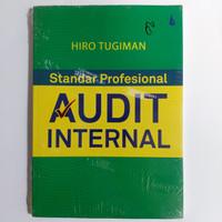 Standar AUDIT INTERNAL