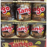 tango wafer coklat kaleng 350 gram