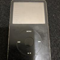 Ipod classic 5 60 Gb