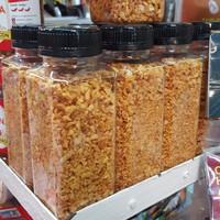 bawang putih kating goreng 130gr