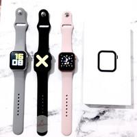 Smart watch IWO 5 38mm apple watch look a like