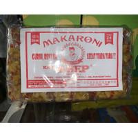 Makaroni Kang Asep Asin Gurih 1 pack isi 25 pcs