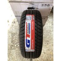 Ban Mobil Gajah Tunggal 185/60 R14 Champiro BXT Pro