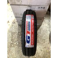 Ban Mobil Gajah Tunggal 165 R13 Maxmiler Pro