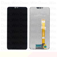 LCD Touchscreen Oppo A3S Fullset Original New