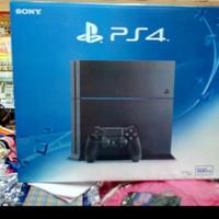 DUS PS4 FAT SLIM BOX KARDUS PS4 FAT SLIM + DALAMAN - FAT