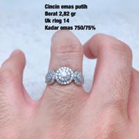 cincin emas putih 2,82 gr (3)