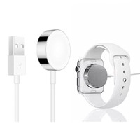 Charger i watch apple watch for series 1/2/3/4/5 38mm/40mm/42mm/44mm