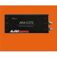 TV Tuner Digital ASUKA ARA C3T2