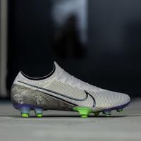 Sepatu bola Nike Mercurial Vapor 13 XIII Elite FG Psychic Purple
