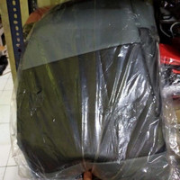 cover jok mobil avanza xenia non airbag 2012-2013