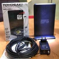 Antena Toyosaki indoor/outdoor A10 235