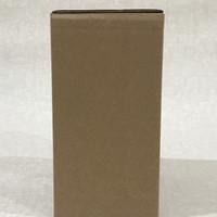 KARDUS / BOX PACKING UK 8 x 8 x 13