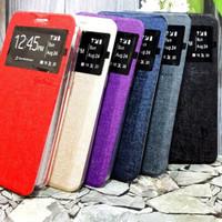 ASUS ZENFONE 2 5,5 Flip Cover Flip Case Standing Cover