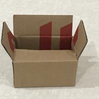 KARDUS / BOX PACKING UK 15 x 10 x 10