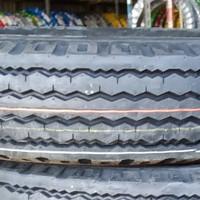 Ban Luar Motor Tiga Roda/Roda Tiga Viar,Tossa,Nozomi 450-12 Swallow
