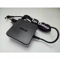 Adapter Charger ASUS VivoBook S13 S330UN, S14 S430UN, S15 S53 Original