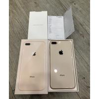Jual Iphone 8 Plus 64gb Ibox Murah Harga Terbaru 2021