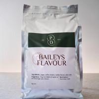 Baileys Powder 1kg / Bubuk Baileys 1kg / Powder Milk