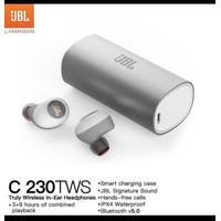 Sport airpods JBL Headset bluetooth earphone wireless earphone JBL TWS