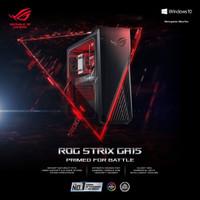 ASUS ROG STRIX GA15 G15DH-R7661T GAMING DESKTOP