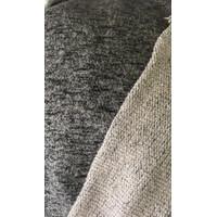 Kaos babyterry/kaos meteran/bahan kaos/bahan celana