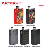 Artery Pal2 Pro Kit