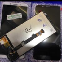 LCD TOUCHSCREEN FULLSET OPPO F5 / F5 YOUTH GRADE ORI